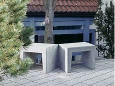 lithonplus u steine 400x500x400 mm steingrau www kemmler de