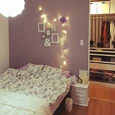 20 recommended small bedroom ideas 2019 smallbedroomideas small bedroom decor ideas bedroom