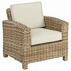 divanetti in vimini da esterno salotto completo per esterno mobili etnici provenzali