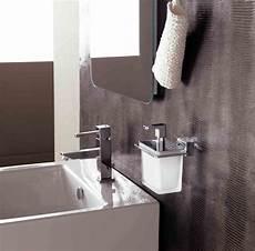 accessori bagno marche accessori bagno e specchiere delle migliori marche euroedil
