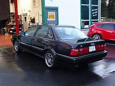 how things work cars 1990 audi v8 windshield my 1990 v8 quattro what is this part audiworld forums