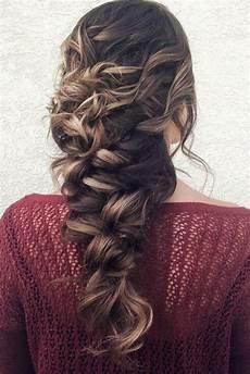 mermaid braid tutorial braids for hair cool braid