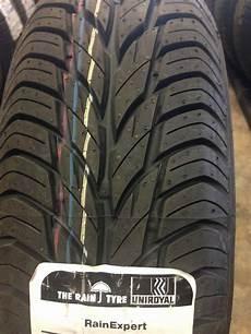 supermarché du pneu nimes achat pneu pas cher sur n 238 mes et al 232 s supermarch 233 du pneu