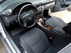 pulizia tappezzeria auto pulire sedili auto in tessuto