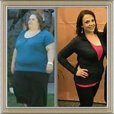 Weight Watchers Erfolge - weight watchers success story 5 k