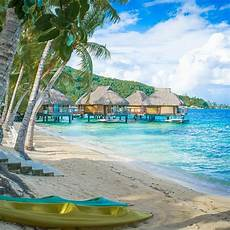 fiji islands vacation packages vacations to fiji islands tripmasters