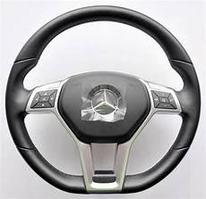 mercedes amg steering wheel a b c cls e slk clk cla glk sl