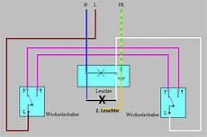 Zwei Len Ein Schalter - huber motion 10 up bewegungsmelder 160 176 wei 223 einbau