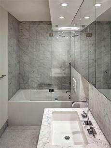 bathroom ideas modern small 50 modern small bathroom design ideas homeluf
