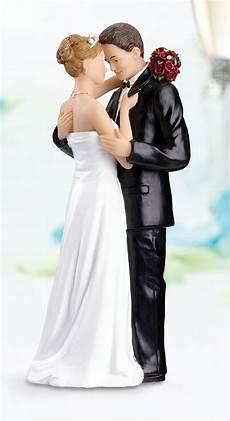 fashion fashion fun news style tips wedding cake toppers beautiful saucy