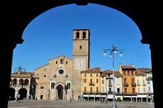 lodi pavia pavia italy selected places to visit in the city of pavia