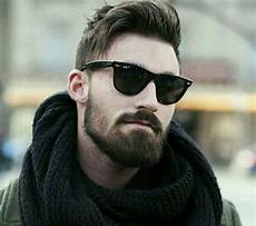 25 hot hipster hairstyles for guys 2019 guide