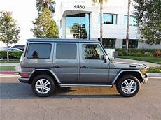 car maintenance manuals 2012 mercedes benz g class parental controls purchase used 1980 mercedes benz convertible manual g class g230 g500 g55 g wagon in myrtle