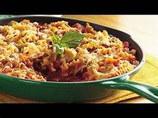 12 easy dinner recipes dinner recipes for family youtube