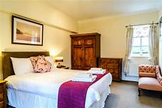 hotel rooms 187 rookery manor