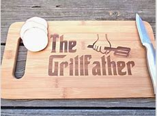 BARBECUE GRILLS: OUR FATHER's DAY *PIT PICKS!*
