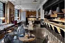 cuisine style bar 1001 variantes fantastiques de cuisine style bistrot