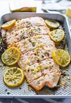 how to cook salmon 7 new ways plus recipes daily burn