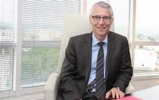 controleur de gestion lorraine fr 233 d 233 ric danel nouveau directeur de p 244 le emploi lorraine