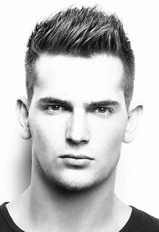 spike hairstyles men menhairstyles tumblr com mens haircuts 2012 2013