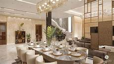 moderne luxusvilla innen modern home interior design in dubai 2019 year spazio