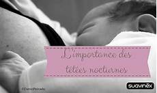horaire biberon bébé 1 mois l importance des t 233 t 233 es nocturnes