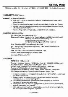 4219 best images about job resume format on pinterest