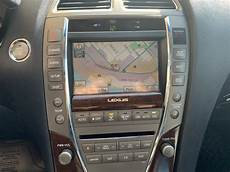 security system 2011 lexus lx seat position control new westmister used car dealer new and used car for sale s s auto sales ltd