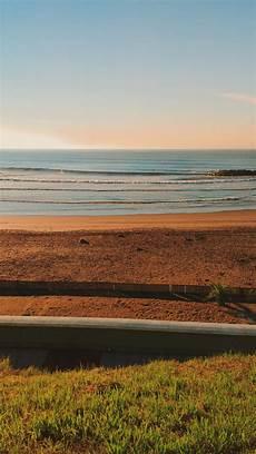780 Wallpaper Iphone Pantai Hd Terbaik Pusat