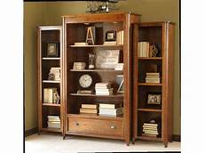 home office furniture raleigh nc yutzy woodworking home office bookcase 88230 whitley