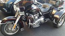all new used harley davidson 174 trikes for sale 1 123