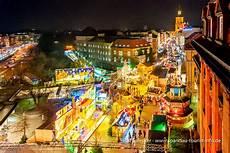42 spandauer weihnachtsmarkt 2015 unterwegs in spandau