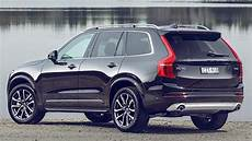 2015 volvo xc90 review local drive carsguide