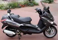 2008 piaggio xevo 125 xevo 125 08