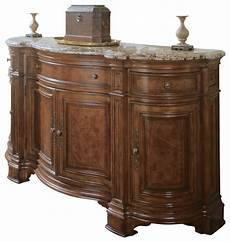 credenza for sale marble top dining room sideboard credenza traditional