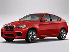 blue book used cars values 2009 bmw x6 free book repair manuals 2013 bmw x6 m sport utility 4d used car prices kelley blue book