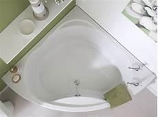 vasca da bagno prezzi bassi vasca da bagno 80 215 80 termosifoni in ghisa scheda tecnica