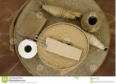 materiel de tapissier tapissier de mat 233 riel photo stock image du tapissier 26620336
