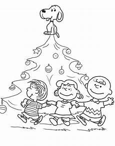 Malvorlagen Weihnachtsbaum Rosa Pin Auf Malvorlagen