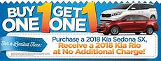 Buy One Kia Get One Free kia buy one get one sales event kia of toledo