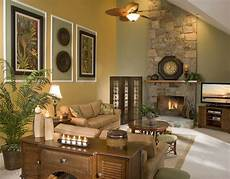 Living Room Home Decor Painting Ideas by 38 Wall Decorating Ideas For Family Room Living Room Wall