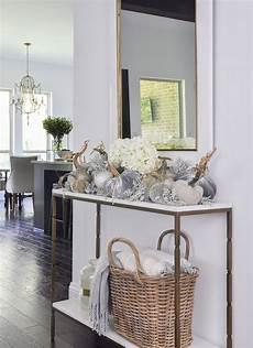 Home Decor Ideas Gold by Fresh Ideas For Fall Home Tour Decor Gold Designs