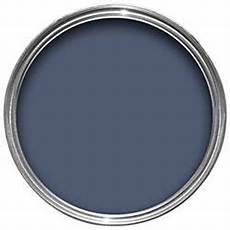 dulux breton blue colours dulux timeless dulux colour chart