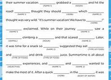 4th grade grammar worksheets free printables education com