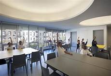 home design college interior design ideas interior designs home design ideas earning a bachelors degree at an