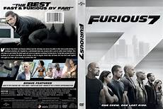 dvd fast and furious 7 furious 7 dvd dvd covers cover century 500 000