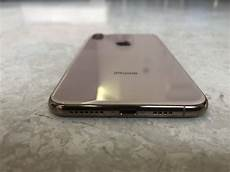 citi analyst cuts iphone xs max sales estimate by almost