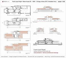 robie house floor plan 20 images robie house floor plans pdf