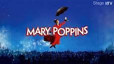Musical Poppins Hamburg - musical poppins