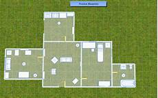 sims 3 house plans oconnorhomesinc com lovely sims 3 house blueprints best